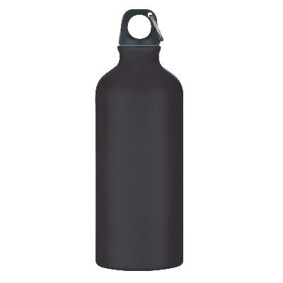Picture of Aluminium Sports Bottle 500Ml