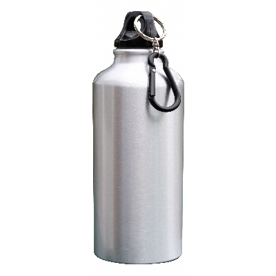 Picture of Aluminium Sports Bottle 1Ltr