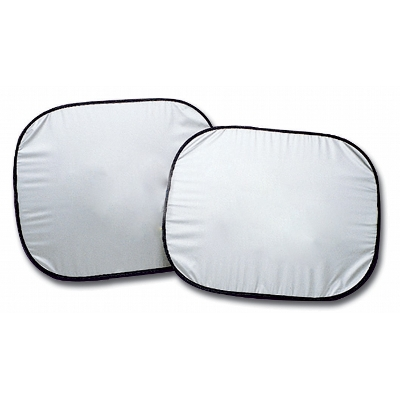 Picture of Side Window Car Sunshade