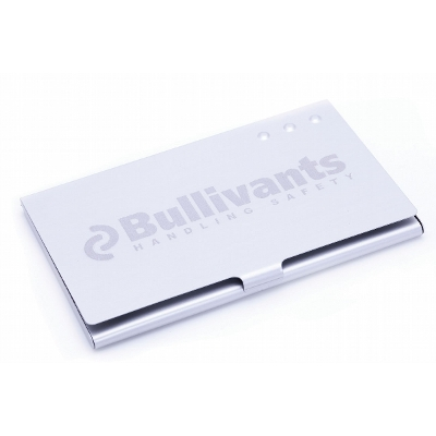 Ppi promotion and apparel promotional products business card holders picture of shenzhen business card holder reheart Gallery