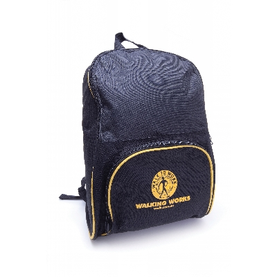 Picture of Taree Backpack