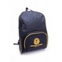 Taree Backpack