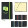 Shelby 76 X 127 Mm Notebook