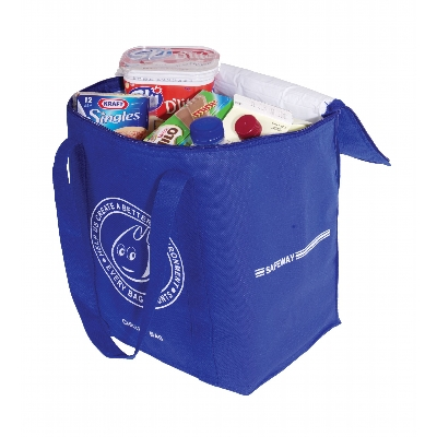 Picture of Perisher Cooler Bag