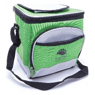 Picture of Hotham Lunch Cooler Bag