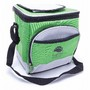 Hotham Lunch Cooler Bag