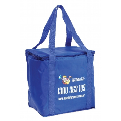 Picture of Bluecow Cooler Bag