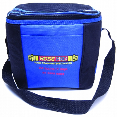 Picture of Tumut Cooler Bag