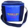 Tumut Cooler Bag
