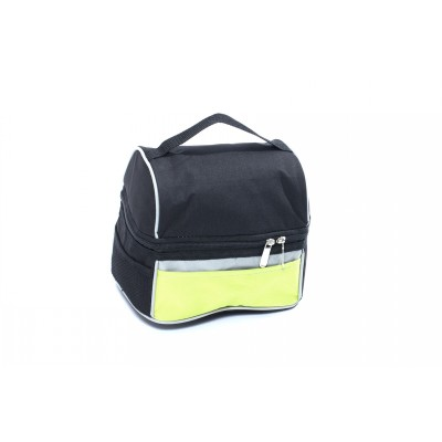 Picture of Gippsland Cooler Bag