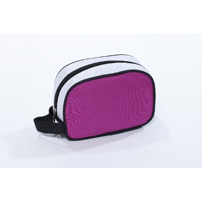 Picture of Perth Cosmetic/Toiletries Bag