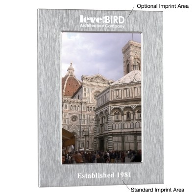 Picture of 5 inch X 7 inch Photo Frame