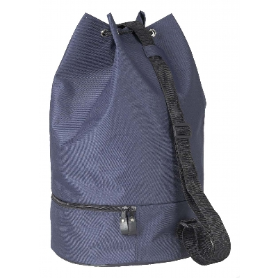 Picture of Whitney Duffle Bag