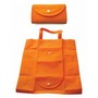 Newport Foldable Non Woven Bag