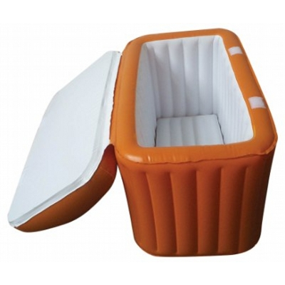 Picture of Inflateable Esky