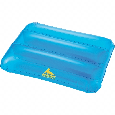 Picture of Inflateable Stadium Cushion