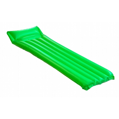 Picture of Inflatable Air Mattress