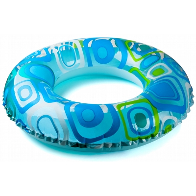Picture of Inflatable Ring