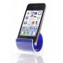 Mobile Phone Holder, Suits Iphones And T