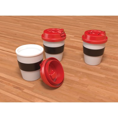 Picture of Premium Koffee Kups