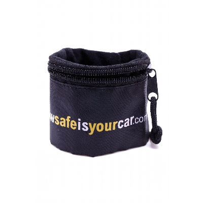 Picture of Money Belt Arm Band