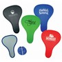 Foldable Hand Fan