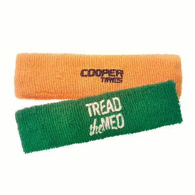 Picture of Head Sweat Bands