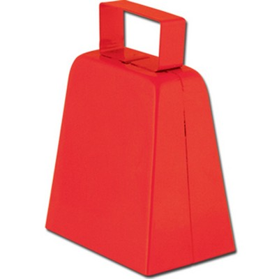 Picture of Cow Bell