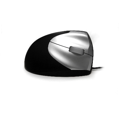 Picture of Vertical Wireless Mouse