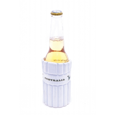 Picture of Cricket Pad Stubby Cooler