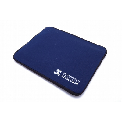 Picture of Neoprene Laptop Sleeve With Zipper