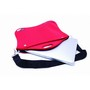 Neoprene Laptop Sleeve With Zipper Carry