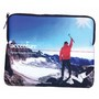 Neoprene Laptop Sleeve With Sublimation