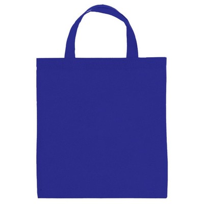 Picture of Bronte Tote Bag