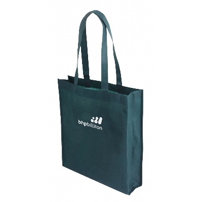 Picture of Manly Tote Bag