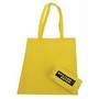 Sunshine Velcro Tote Bag