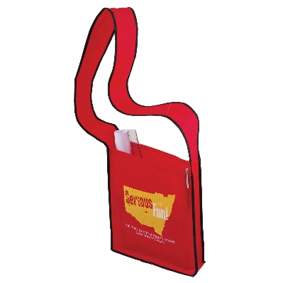 Picture of Curl Curl Sling Bag
