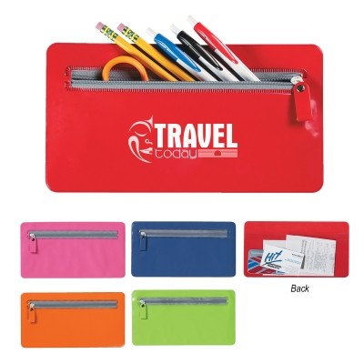 Picture of A-Plus Pencil Case