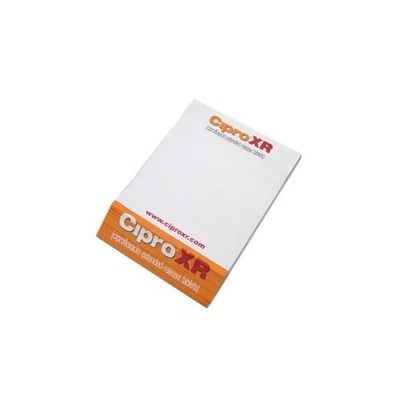 Picture of Post It Notes - 50 Sheets