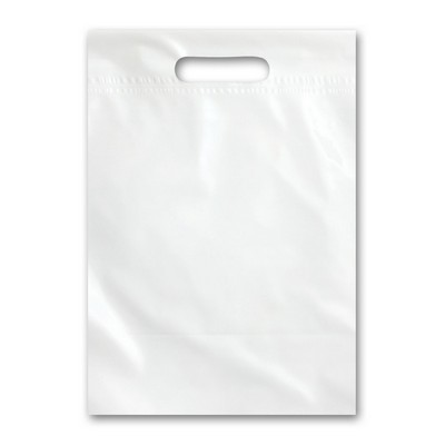 Picture of Large Plastic Bag