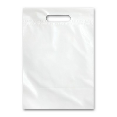Picture of Medium Plastic Bag