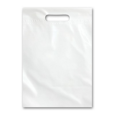 Picture of Small Plastic Bag