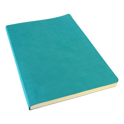 Picture of Elegance A5 Notebook