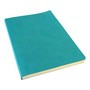 Elegance A5 Notebook