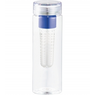 Picture of Infuser Bottle