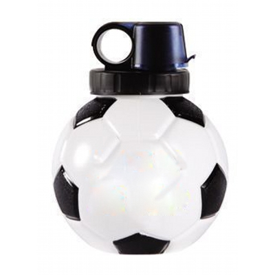 Picture of Football Bottle