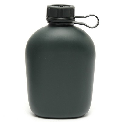 Picture of Army Drink Bottle