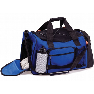 Picture of Randwick Sports Bag