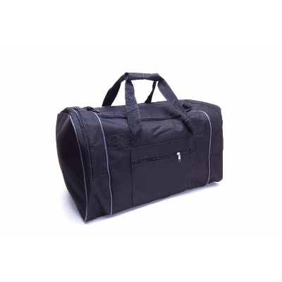 Picture of Hornsby Sports Bag