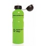 Stainless Sports Bottle 750Ml